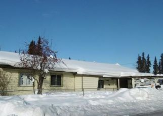 Foreclosed Home ID: 04129646911