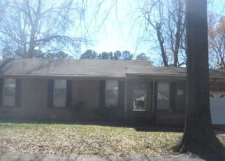 Foreclosed Home ID: 04129674939