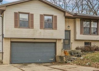 Foreclosed Home ID: 04129745445