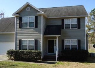 Foreclosed Home ID: 04129795824