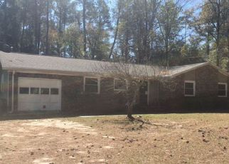Foreclosed Home ID: 04129796241