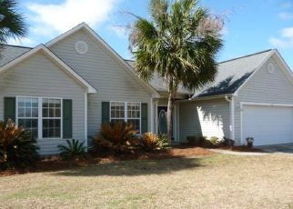 Foreclosed Home ID: 04129799314