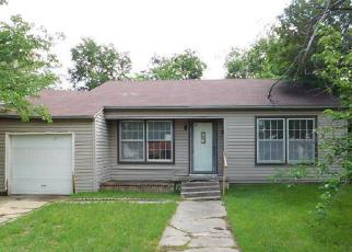 Foreclosed Home ID: 04130018295