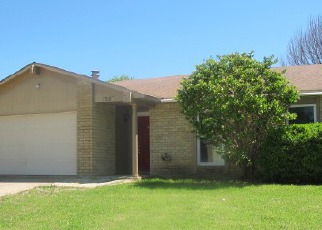 Foreclosed Home ID: 04130026179