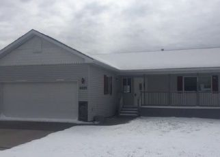 Foreclosed Home ID: 04130056855