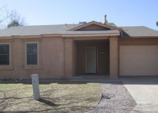 Foreclosed Home ID: 04130180794