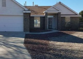 Foreclosed Home ID: 04130184287