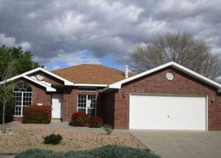Foreclosed Home ID: 04130191749