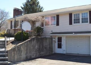 Foreclosed Home ID: 04130197431