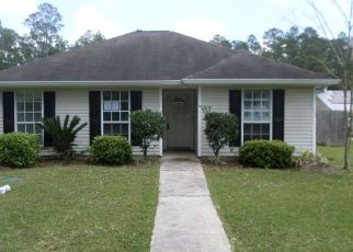 Foreclosed Home ID: 04130298164