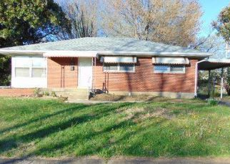 Foreclosed Home ID: 04130316561