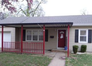 Foreclosed Home ID: 04130320957