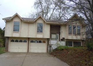 Foreclosed Home ID: 04130324895