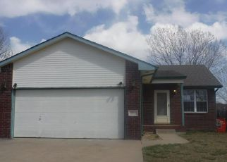 Foreclosed Home ID: 04130331905