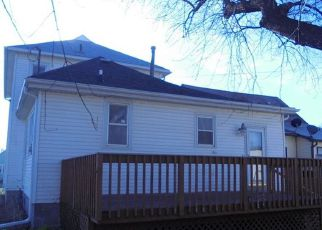Foreclosed Home ID: 04130337591
