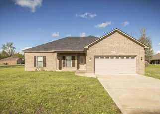 Foreclosed Home ID: 04130467220