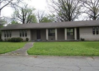 Foreclosed Home ID: 04130469868