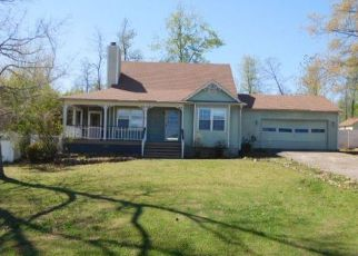Foreclosed Home ID: 04130810599