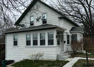 Foreclosed Home ID: 04130832495