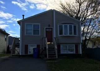 Foreclosed Home ID: 04130844318
