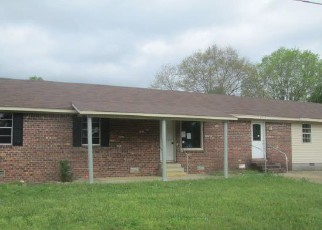 Foreclosed Home ID: 04130847831