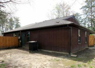 Foreclosed Home ID: 04130889432