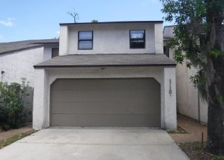 Foreclosed Home ID: 04130936741