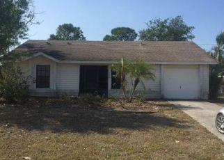Foreclosed Home ID: 04130978336
