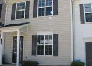 Foreclosed Home ID: 04131001557