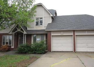 Foreclosed Home ID: 04131134704