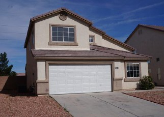 Foreclosed Home ID: 04131369453