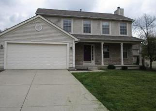 Foreclosed Home ID: 04131429903