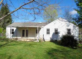 Foreclosed Home ID: 04131517939