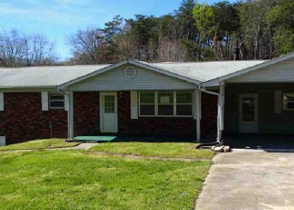 Foreclosed Home ID: 04131518806