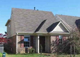 Foreclosed Home ID: 04131534577