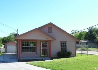 Foreclosed Home ID: 04131580558