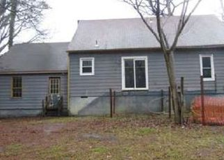 Foreclosed Home ID: 04131617342