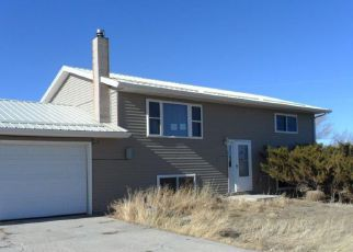 Foreclosed Home ID: 04131648895