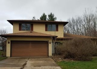 Foreclosed Home ID: 04131667721