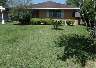 Foreclosed Home ID: 04131817947