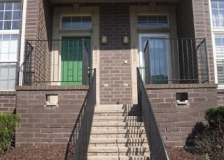 Foreclosed Home ID: 04132285699