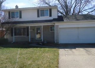 Foreclosed Home ID: 04132291387