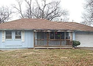 Foreclosed Home ID: 04132344831