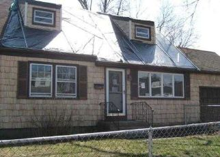 Foreclosed Home ID: 04132606734
