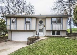 Foreclosed Home ID: 04132882658
