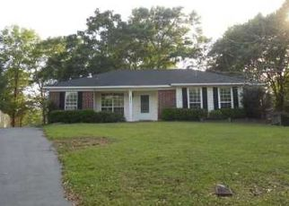 Foreclosed Home ID: 04132948346