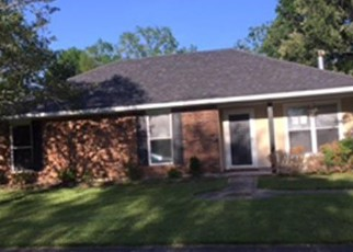 Foreclosed Home ID: 04133029820