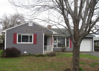 Foreclosed Home ID: 04133151120