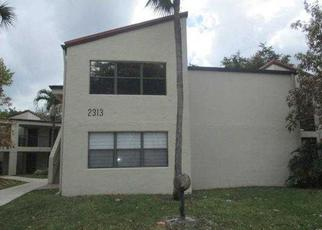 Foreclosed Home ID: 04133185287
