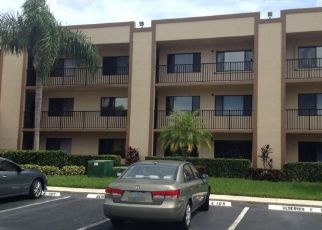 Foreclosed Home ID: 04133263695